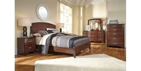 rent to own bedroom set rent to own bedroom furniture