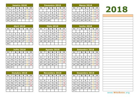 Moldova Calendario 2018 Calendario De Feriados 2018 28 Images Feriados 2018