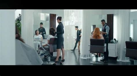 Progressive Snapshot Tv Spot Hairsalon Ispot Tv | progressive snapshot tv spot hairsalon ispot tv