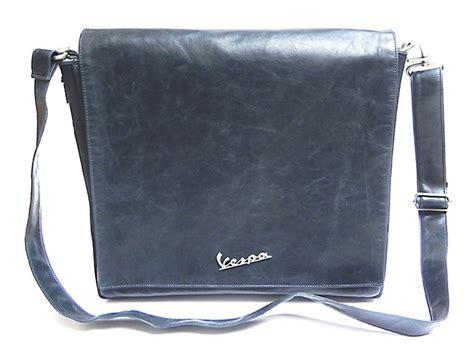 Sale Softcase Netbook vespa vintage tasche inkl laptop softcase blau bestellen