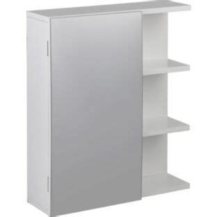 argos white bathroom cabinet pin by walmsley on beautiful bathrooms