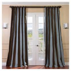 Best Noise Blocking Curtains Door Amp Windows Types Of Noise Reducing Curtains Sew