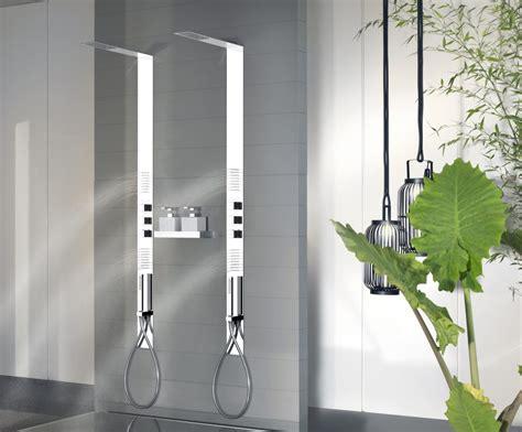 doccia gessi gessi rubinetteria per bagno e cucina ma non