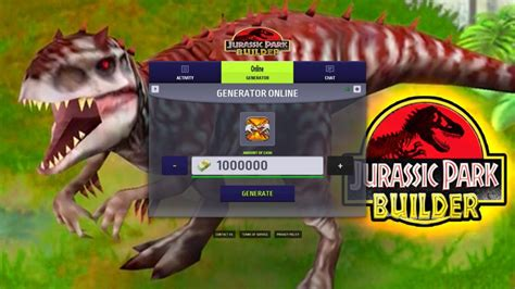 download game jurassic park builder mod for android jurassic park builder hack mod get coins and cash game