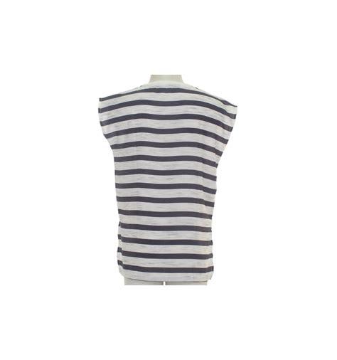 Kaos Polos Lengan Pendek Magenta 30s t shirt kaos oblong cewek lengan pendek lumeire 016011504
