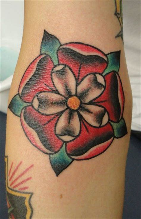 traditional english rose tattoo 106 best images about tattoos on tegan and
