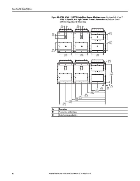 wiring diagram for 82 041 rockwell motor wiring diagrams