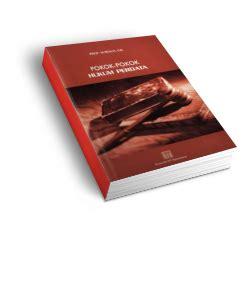 Murah Pokok Pokok Hukum Perdata Subekti Let S Ebook Pokok Pokok Hukum Perdata