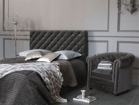 50 shades of grey bedroom ideas 50 shades of grey adults bedrooms pinterest