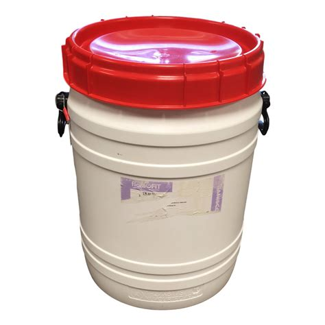 1 gallon food grade used food grade 55 gallon drums droughtrelief org