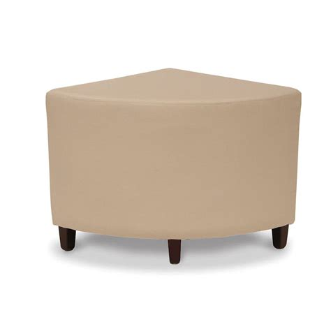 hudson ottoman hudson ottoman hudson ottoman bernie phyl s furniture by