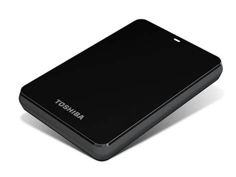 Harddisk Toshiba 320gb toshiba usb 3 0 320gb ext drive