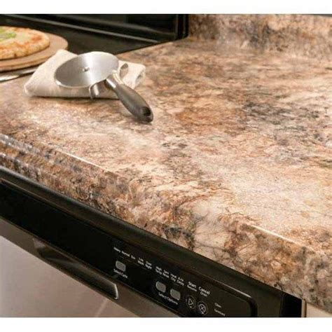 Formica Antique Mascarello Countertops by 71 Best Images About Kitchen On