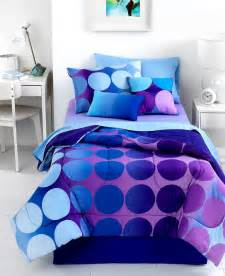 alluring turquoise bedroom accessories for you bedroom
