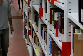 unimi lettere e filosofia unis 236 lettere e filosofia resoconto cdf 18 novembre 2009