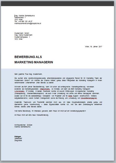 Bewerbung Schreiben Muster Verkäuferin Bewerbungsschreiben Vorlage Unijobs At