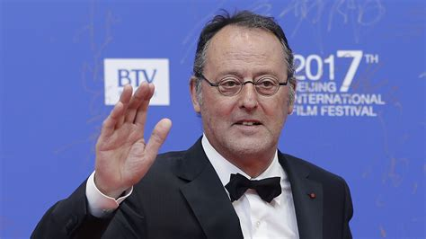 jean reno jean reno signs with paradigm exclusive hollywood reporter