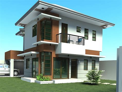 two house designs small two house plans house plans and design house