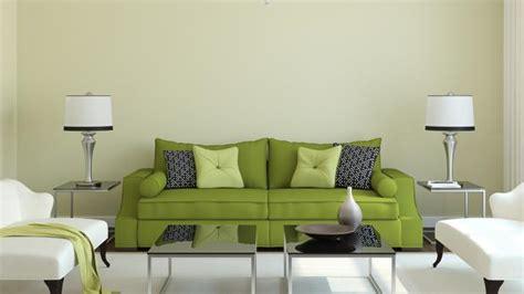 Helle Farbige Schlafzimmer by Welche Wandfarbe Die Farben Und Ihre Wirkung Tipps