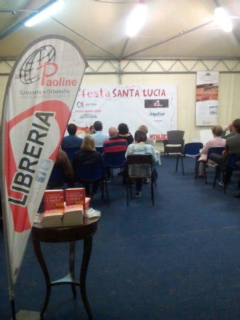 libreria grosseto libreria paoline grosseto italien omd 246 tripadvisor