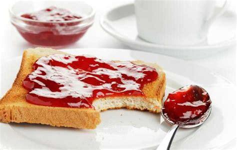 alimentos de un diabetico estos son los alimentos que no debe comer un diab 233 tico