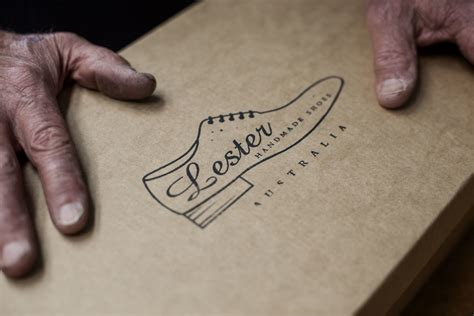 Handmade Mens Shoes Melbourne - custom mens shoes boots by brian s lester