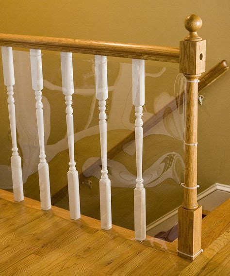 banister shield 17 best ideas about banisters on pinterest banister rails bannister ideas and