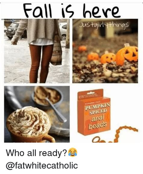 Fall Memes - funny fall memes of 2017 on sizzle winning meme