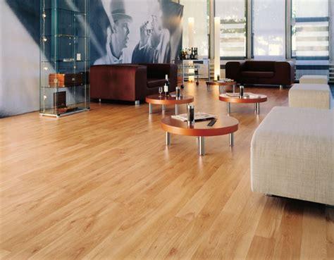 pergo laminate floor eclectic by pergo