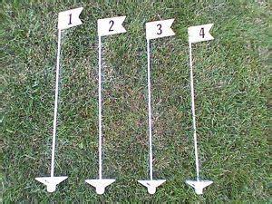 hendrix monterey pickguard for usa 11 hole stratocaster on