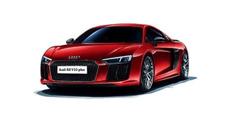 RS 6 Avant > Audi India