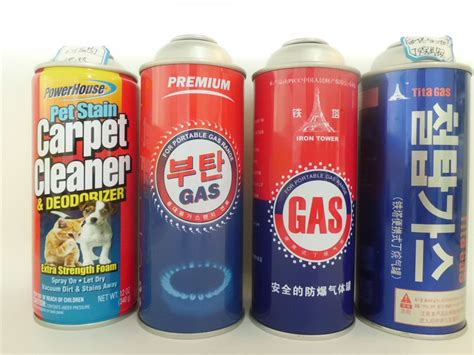 what to do with empty spray paint cans spray paint aerosol tin can or empty tin cans and tin