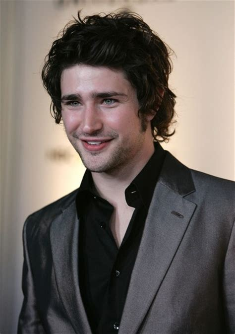 matt dallas schwul matt dallas matt dallas photo 6528928 fanpop