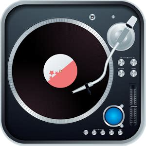 the booth pro apk the booth rap studio pro apk to pc android apk apps to pc