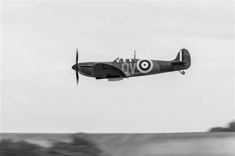 Home Design Contents Restoration by Gary Eason S Flight Artworks Spitfire Low Level Flying