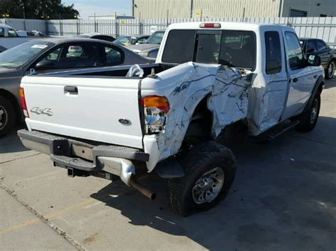 small engine repair training 2003 ford ranger user handbook used parts 1999 ford ranger xlt 4x4 4 0l v6 engine subway truck parts inc auto recycling