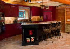 Lacquer Kitchen Cabinets color my kitchen lovemybrlc