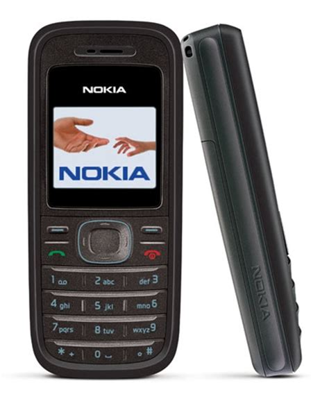 wholesale cell phones wholesale unlocked cell phones nokia wholesale cell phones wholesale mobile phones brand new nokia 1208 gsm unlocked
