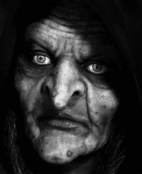 las brujas the las brujas que chupan a los ni 241 os mitos y leyendas