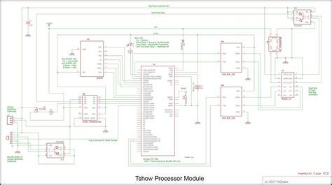 wiring diagrams for headphones with microphones speaker