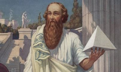 biografia de pitagoras biography of pythagoras assignment point