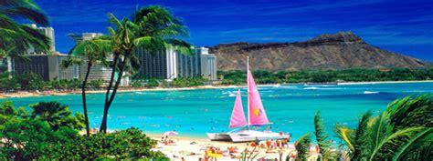 voli interni hawaii viaggio alle hawaii vacanza da surfisti