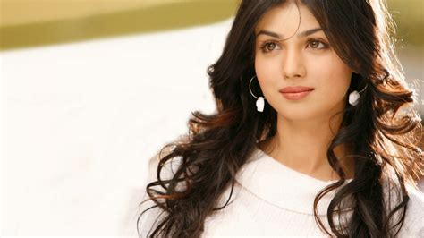 Bollywood Actress Hd Wallpapers Hollywood Actress Hd Wallpapers South Indian Actress Hd
