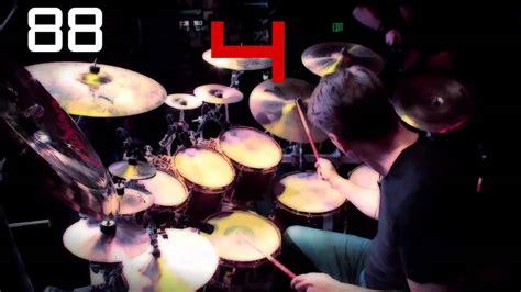 80 bpm shuffle beat drum track 130 bpm shuffle beat drum track youtube