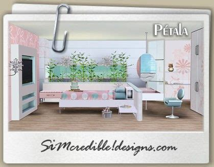 furniture by simcredible custom content 26 best images about the sims 3 furniture nurseries