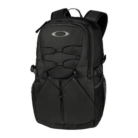 discount backpacks discount oakley backpack www tapdance org