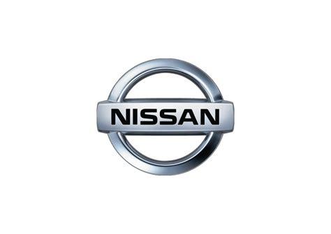 nissan logo vector nissan logo logok