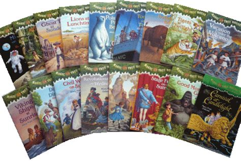 newest magic tree house book lionsgate acquires rights to magic tree house books