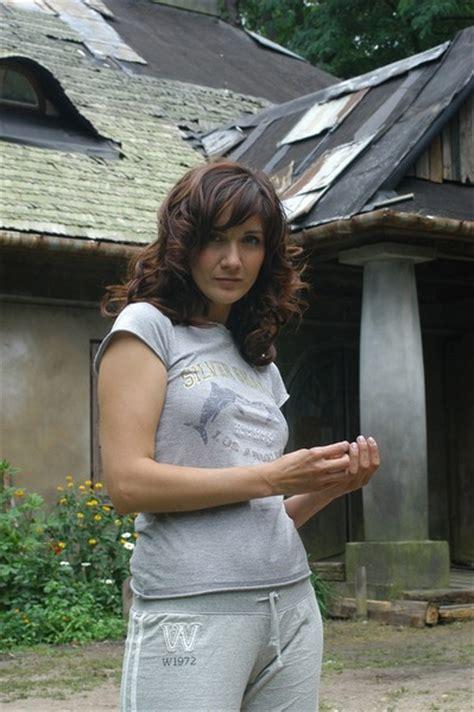 film lucy opinie dr joel fleischman i lucy wilska galeria film wp pl