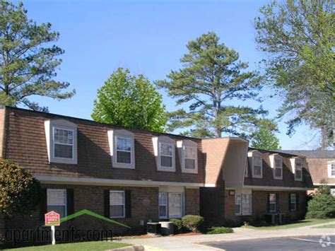 2 bedroom apartments in fayetteville nc brittany place apartments rentals fayetteville nc